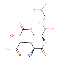 2D chemical structure of 50409-85-3