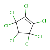 2D chemical structure of 50565-55-4