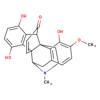 2D chemical structure of 507-78-8