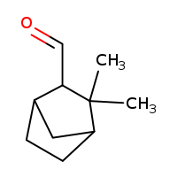 2D chemical structure of 50705-16-3