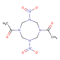 2D chemical structure of 50850-26-5