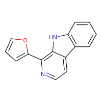 2D chemical structure of 50892-81-4