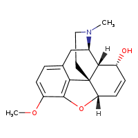2D chemical structure of 509-55-7