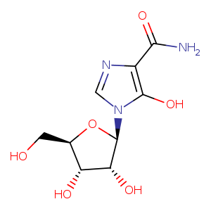 2D chemical structure of 50924-49-7