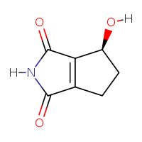 2D chemical structure of 50988-16-4