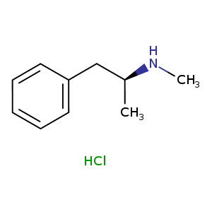 2D chemical structure of 51-57-0