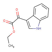 2D chemical structure of 51079-10-8