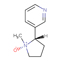 2D chemical structure of 51095-86-4
