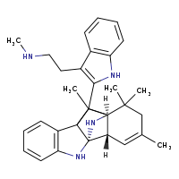 2D chemical structure of 51109-65-0