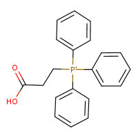 2D chemical structure of 51114-94-4