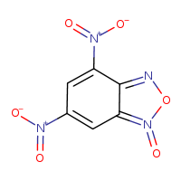 2D chemical structure of 5128-28-9