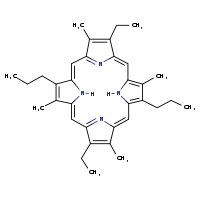 2D chemical structure of 5131-00-0
