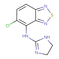 2D chemical structure of 51322-75-9