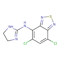 2D chemical structure of 51322-89-5