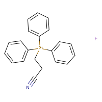 2D chemical structure of 51353-40-3