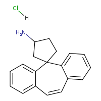 2D chemical structure of 51360-08-8