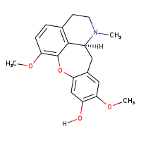 2D chemical structure of 5140-50-1