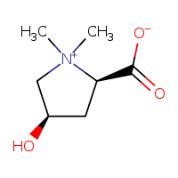 2D chemical structure of 515-24-2
