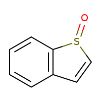 2D chemical structure of 51500-42-6