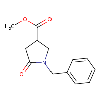 2D chemical structure of 51535-00-3