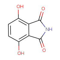 2D chemical structure of 51674-11-4