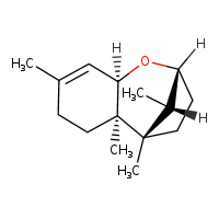 2D chemical structure of 51724-48-2