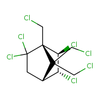 2D chemical structure of 51775-36-1