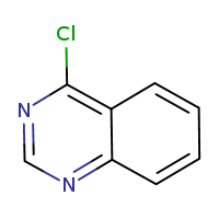 2D chemical structure of 5190-68-1