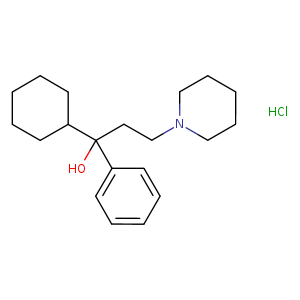 2D chemical structure of 52-49-3