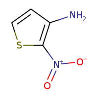 2D chemical structure of 52003-20-0