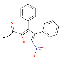 2D chemical structure of 52101-49-2
