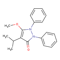 2D chemical structure of 52213-76-0