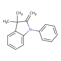 2D chemical structure of 5227-71-4