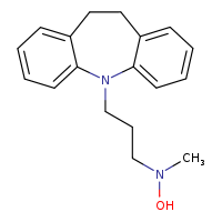 2D chemical structure of 5227-91-8