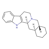 2D chemical structure of 523-06-8