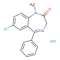 2D chemical structure of 52468-36-7