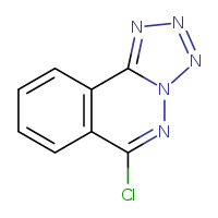 2D chemical structure of 52494-54-9