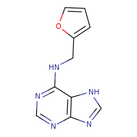 2D chemical structure of 525-79-1