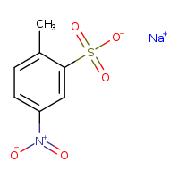 2D chemical structure of 5258-64-0