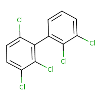 2D chemical structure of 52663-60-2