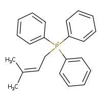 2D chemical structure of 52750-95-5