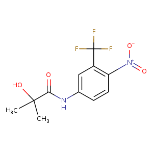 2D chemical structure of 52806-53-8
