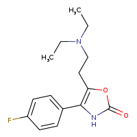 2D chemical structure of 52867-77-3
