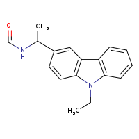 2D chemical structure of 52916-24-2