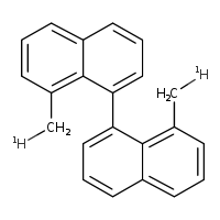 2D chemical structure of 52963-27-6