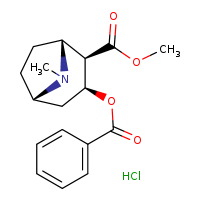 2D chemical structure of 53-21-4