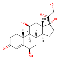 2D chemical structure of 53-35-0