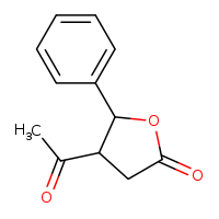 2D chemical structure of 53000-09-2