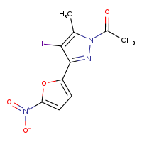 2D chemical structure of 53003-90-0