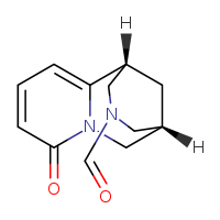 2D chemical structure of 53007-06-0
